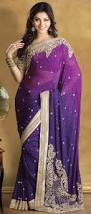 best 25 purple saree ideas on pinterest online shopping of