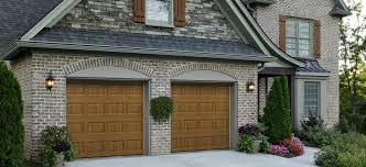 garage door installation service repair smarr garage door