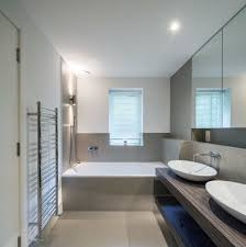 bathroom ideas color u2013 well chosen soft furnishings are going to