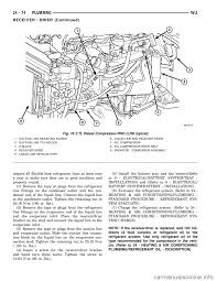 battery jeep grand cherokee 2002 wj 2 g workshop manual