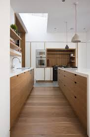modern white kitchen cabinet hardware kitchen modern white