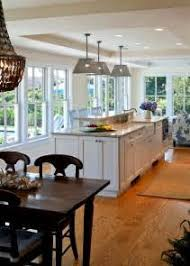 cape and island kitchens white kitchen with island kitchen cape cod white