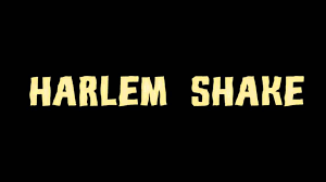 Meme Harlem Shake - harlem shake know your meme