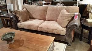 Best Foam For Sofa Cushions 30 Best Foam For The Home Images On Pinterest Upholstery Sofas
