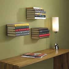 lovely floating wall shelves for books 21 for unfinished wood