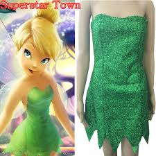 cheap tinkerbell costume aliexpress alibaba group