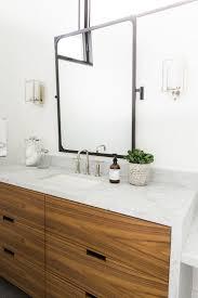 332 best montreal bathroom images on pinterest bathroom ideas
