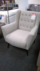 Armchairs Belfast Armchairs Keens Belfast Keens Furniture Pull Up A Chair Area