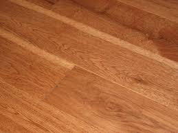 choice prefinished wood flooring wholesale flooring