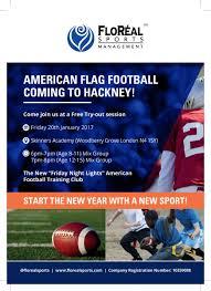 American Flag At Night Rules Rani Ranilewi Twitter