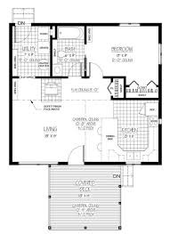 Cabin Designs Plans 52 Best House Plans Images On Pinterest Small Houses House