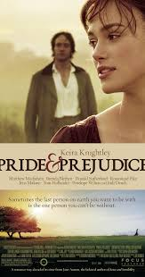 pride u0026 prejudice 2005 imdb