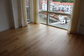 Laminate Flooring Fitting Floor Fitting With Engineered Wood Parquet Floor Specialists