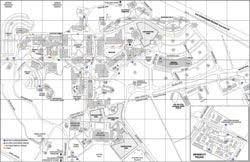 cal poly pomona cus map maps contacts and info cal poly pomona cus map resources for