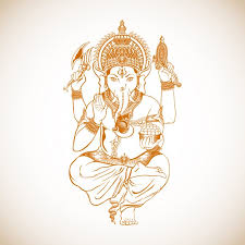 ganesha vectors photos and psd files free download