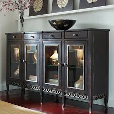 143 best sideboards yes i have an addiction images on