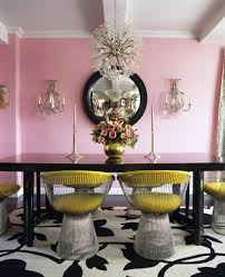 dining room wall decorating ideas carved frame circle mirror dining room wall decor accentuate ideas