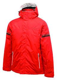 dare2b analyze mens ared 5000 waterproof breathable ski jacket ebay