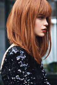 207 best r e d images on pinterest hairstyles haircolor and red