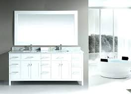 60 inch white bathroom vanity double sink 60 bathroom vanity