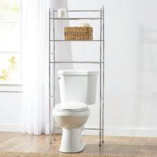 Bathroom Hutch Over Toilet Shelves Over Toilet Small Bathroom Design Ideas Bathroom Storage