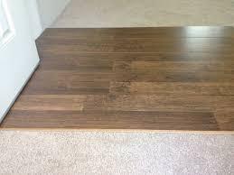 trafficmaster laminate flooring warranty information is