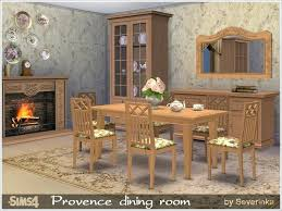 provence dining table for sale provence dining room provence dining table for sale invilla info
