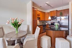 apartment apartments cary north carolina modern rooms colorful