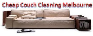 Sofa Cleaning Melbourne Couch Cleaning Melbourne