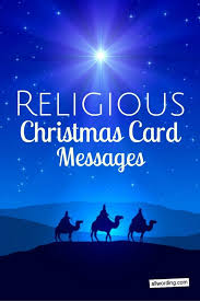 merry christian messages how was celebrated in