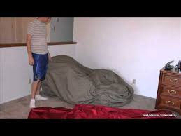 Lovesac Vs Ultimate Sack The Opening Of Our 7ft Cozy Sac Youtube