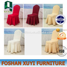 Wedding Chair Covers Cheap Disposable Banquet Chair Covers Perfect Simply Elegant Weddings