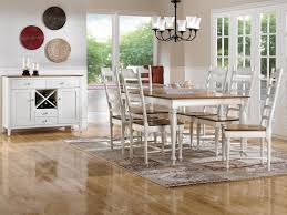 Lazy Boy Dining Room Furniture Bar Stools Canadel Furniture Lazy Boy Kitchen Tables Montreal