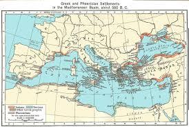 Greece Maps Greece Maps