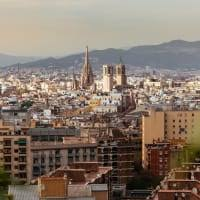 things to do in spain top 10 local things to do in spain withlocals
