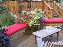 deck rail planters lowes best deck rail planters ideas best home decor inspirations