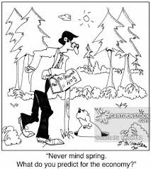 groundhog cartoons comics funny pictures cartoonstock