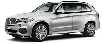 Bmw X5 Redesign - bmw x5 2017 silver u2013 new cars gallery
