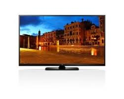 60 tv black friday 32 best plasma tv u0027s images on pinterest plasma tv samsung and