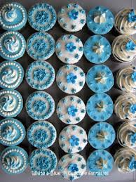 baby boy shower cupcakes domestic fashionista baby shower cupcakes