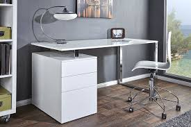 bureau blanc moderne bureau design bois gallery of bureau de direction design et de la