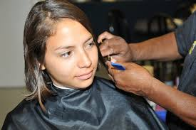 haircuts appropriate for navy women naval academy barber shop annapolis maryland naval academy