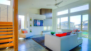 interior design kitchen living room hd wallpapers 4k