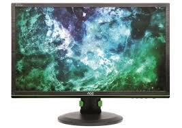 aoc g2460pg review pc monitors