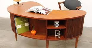 Mid Century Modern Office Desk Amazing Inspiration Ideas Mid Century Modern Office Desk