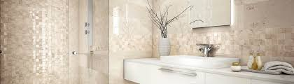 tiles bathroom bathroom tiles right price tiles