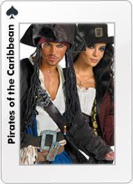 couples costume ideas u2013 halloween edge