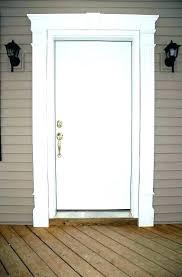 modern trim molding decorative moldings and trim decorative garage door trim moulding