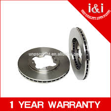 lexus rx300 brake pads and rotors dics brake dics brake suppliers and manufacturers at alibaba com
