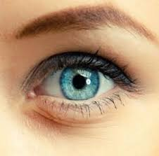 blue light filter contact lenses buy good quality colored contact lenses black sclera contacts